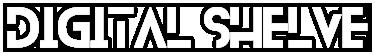 DigitalShelve